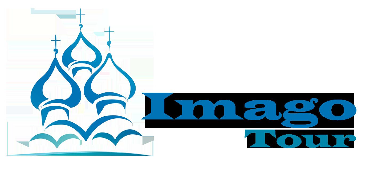 Imago Tour